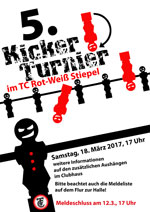 2017 02 28 kickerplakat