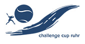 Challenge Cup Ruhr